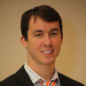 Austin Hewlett, PharmD-MBA Candidate