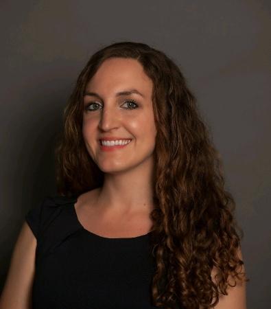 Adriana Hughes, PharmD Candidate 2019