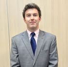 David Book, PharmD