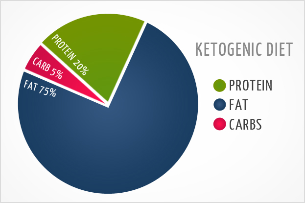 The Ketogenic Diet for Seizure Control
