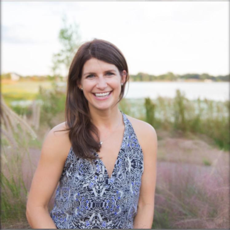 Joanna Lewis, PharmD, MBA