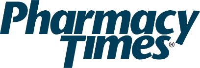 Pharmacy Times® Logo
