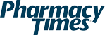 pharmacy times logo