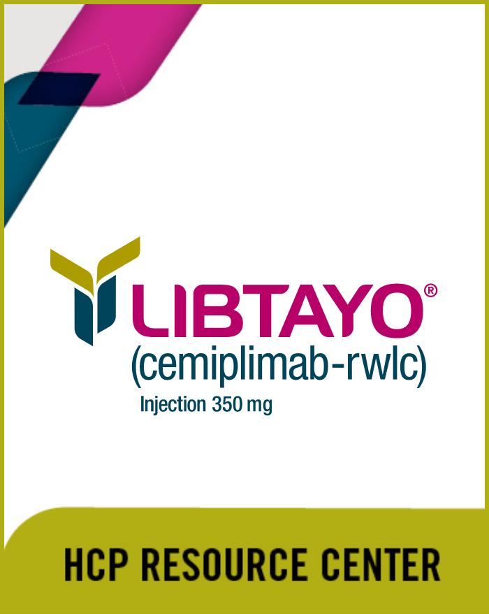 libtayo header