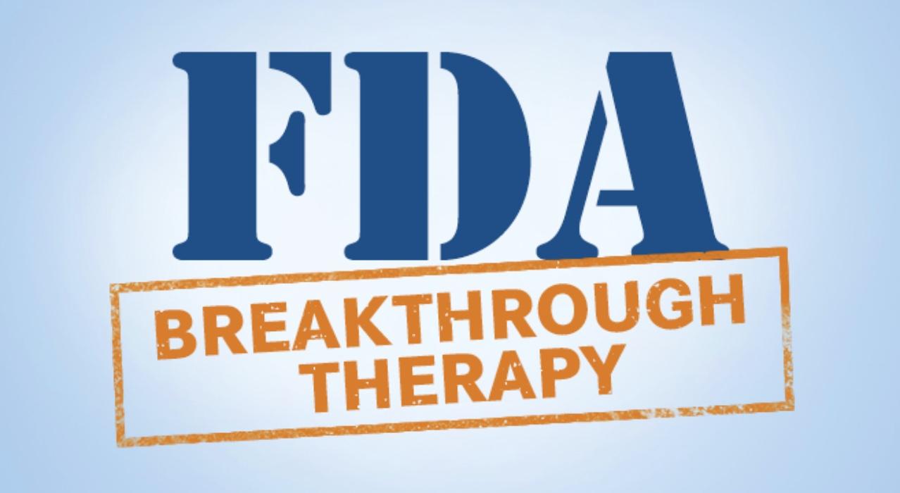 Trending News Today: FDA Grants Obinutuzumab Breakthrough Designation for Lupus Nephritis