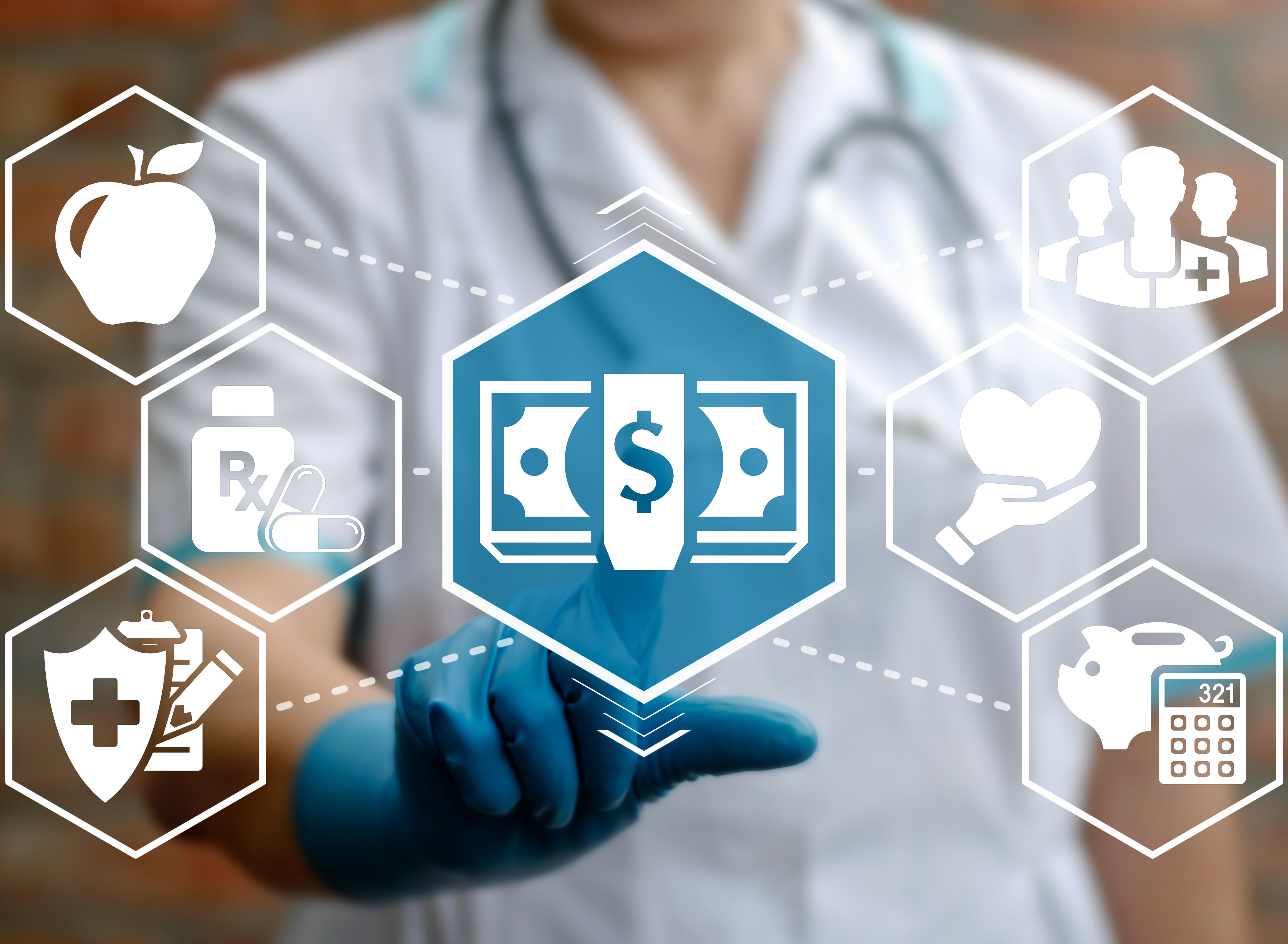 More Than Just a Number: Assessing The Value of Innovative Treatments