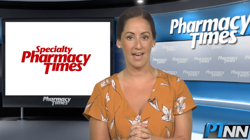 Pharmacy Week in Review: Specialty Pharmacy Times On Site at 2019 ASCO Annual Meeting