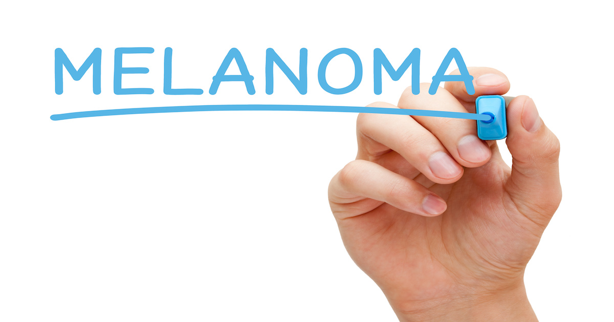 Nivolumab Alone or With Ipilimumab Shows Superiority to Ipilimumab Monotherapy in 5-Year Melanoma Study
