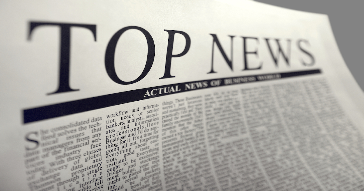 Trending News Today: FDA OKs Labeling Supplement for Neratinib in HER2-Positive Breast Cancer