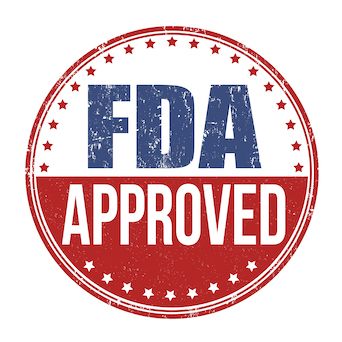 FDA Approves PF708, a Biosimilar to Forteo, for Osteoporosis