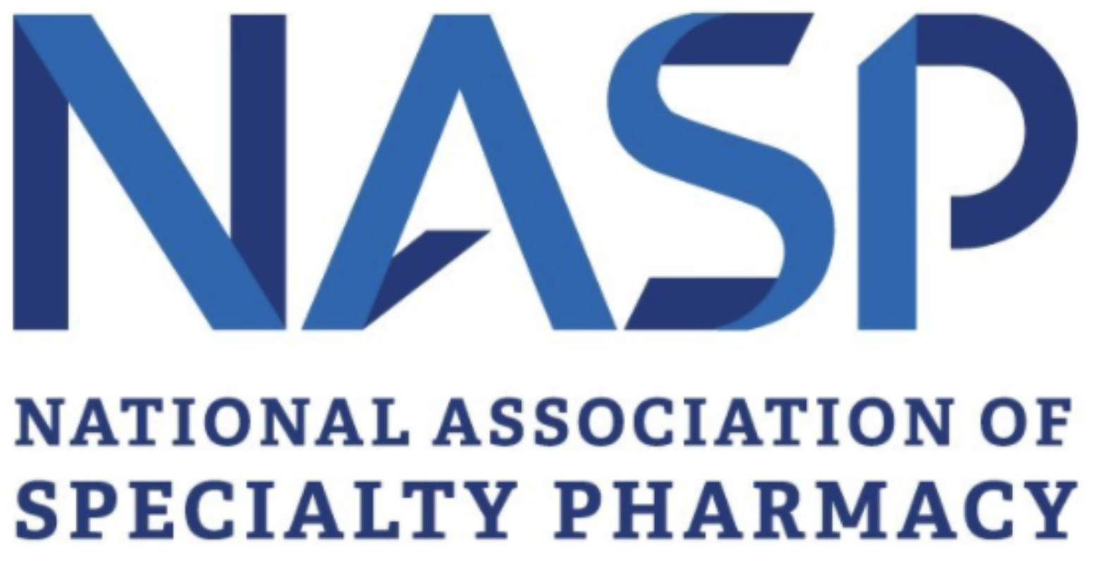 Takeaways from NASP: The State of Pricing Reform Efforts and AI Decision Support in Specialty Pharmacy
