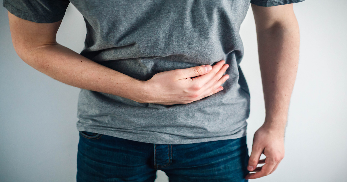 Trending News Today: Certain Interventions Can Reduce Excessive Steroid Use in IBD