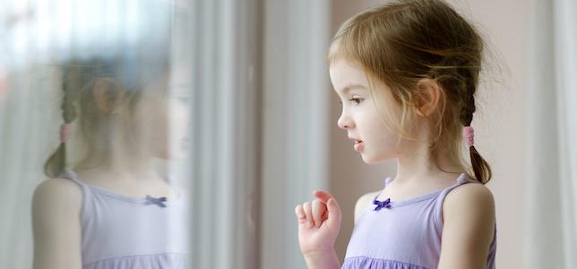 Helping Children Understand the Opioid Epidemic