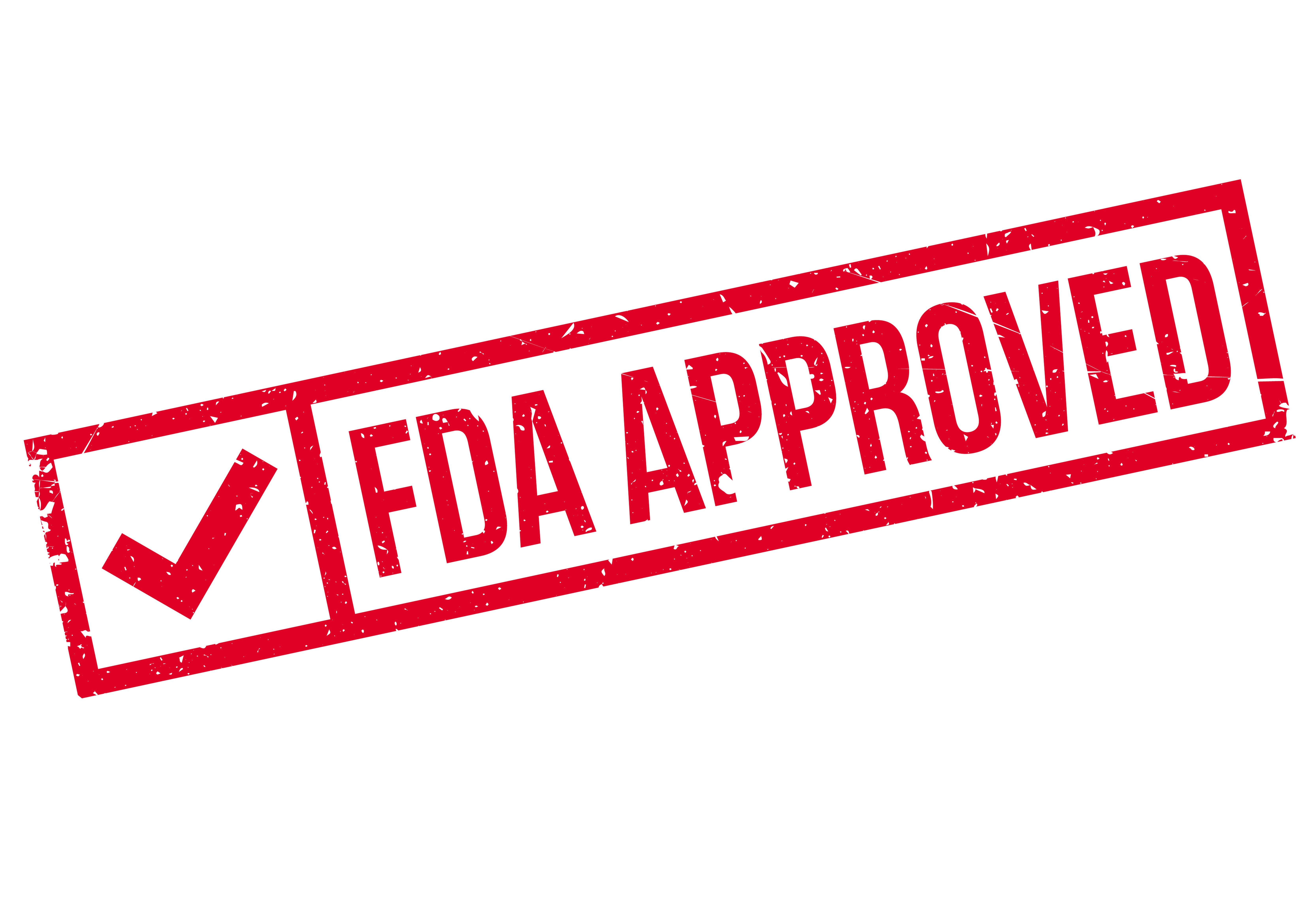 FDA Approves Rivaroxaban for Blood Clots in Acutely Ill Medical Patients