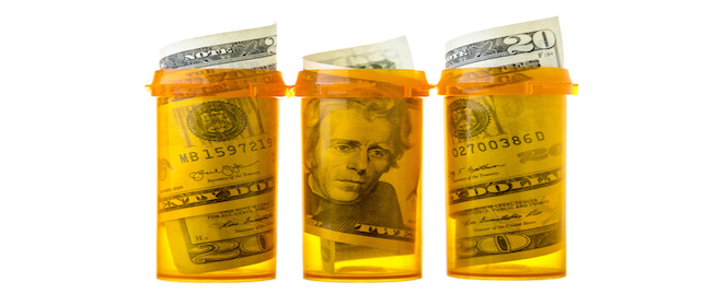 Top 9 Drugs With the Biggest Price Increases Over 2 Years