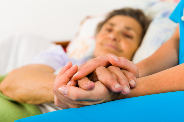 Strategies for Operating a Long-Term-Care Pharmacy