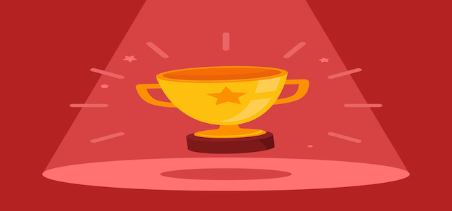 NCPA Innovation Center Announces 2019 Outstanding Adherence Practitioner Award Recipient