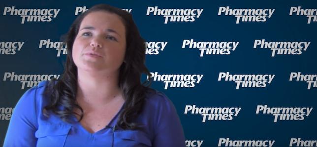 Opportunities for Pharmacists in Hemp-Derived CBD