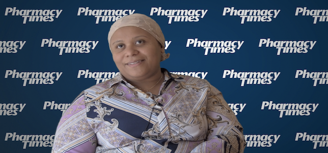 Pharmacogenomics in Practice