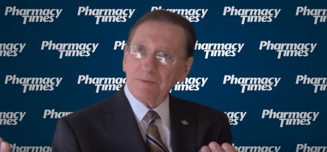 The Concierge Pharmacist Model