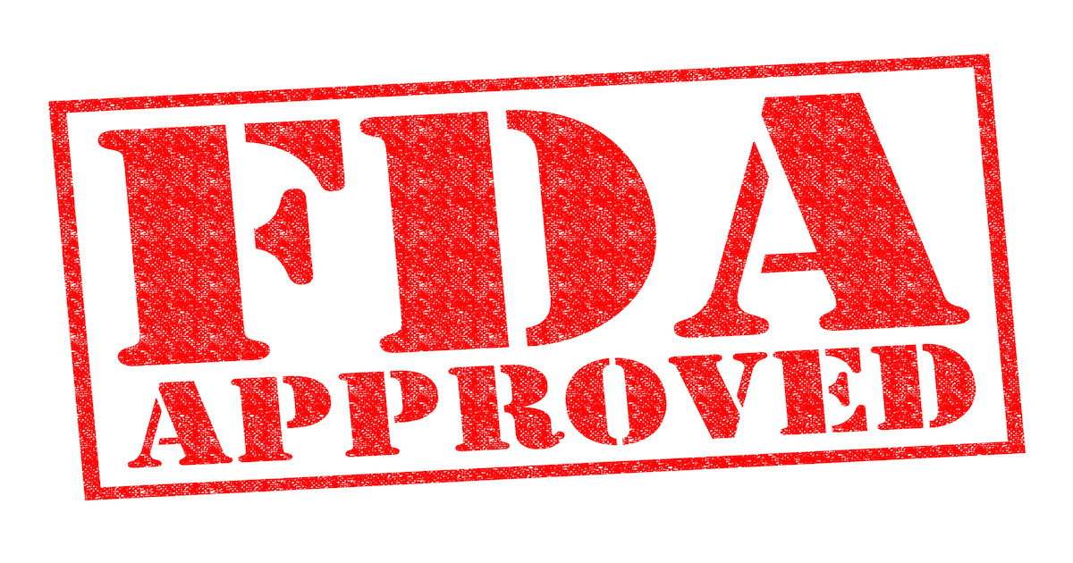 FDA Approves Treatment for Sickle Cell Disease