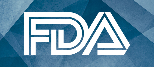 FDA Approves Acalabrutinib