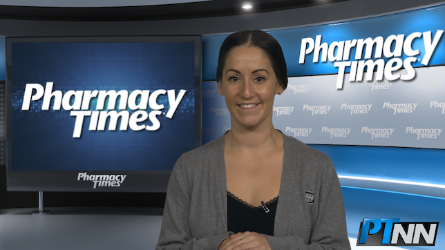 Pharmacy Week in Review