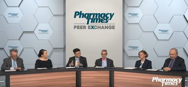 Peripherally Acting µ-Opioid Receptor Antagonists