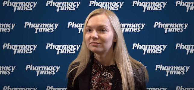 The Importance of Outpatient Stewardship for Health System Pharmacists