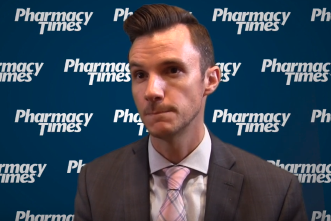 Investing In Your Pharmacy Career