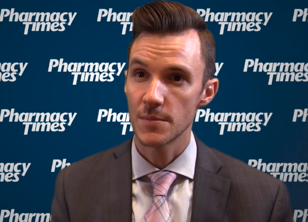 Student Loan Tips for Working Pharmacists
