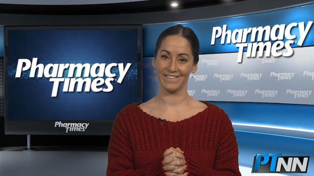 December 20 Pharmacy Week in Review