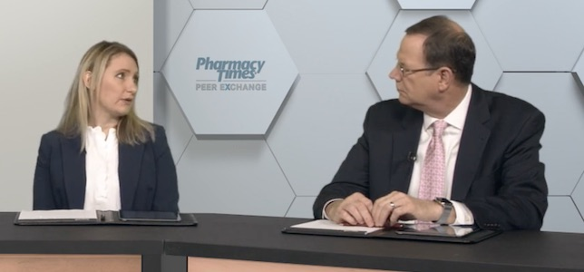 Role of Oncology Pharmacists