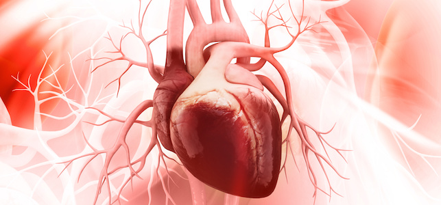 Study: Background Type 2 Diabetes Therapy and the Benefits of Dapagliflozin in Heart Failure