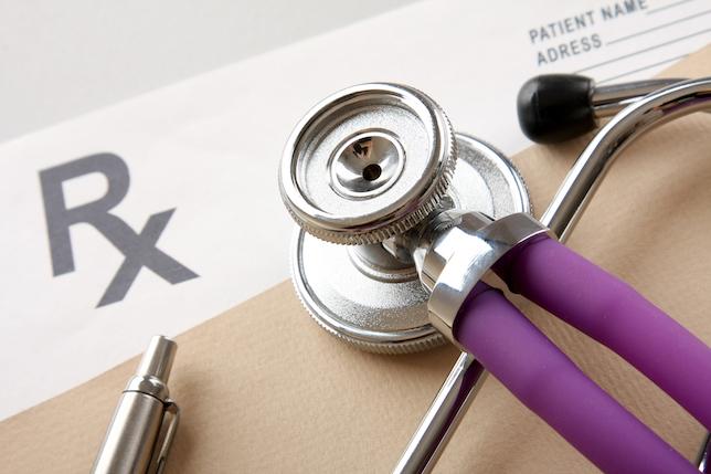 Understanding Health Disparities in Pharmacy