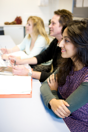 Adjusting Mindset Can Allow Pharmacy Students to Adopt New Beneficial Habits