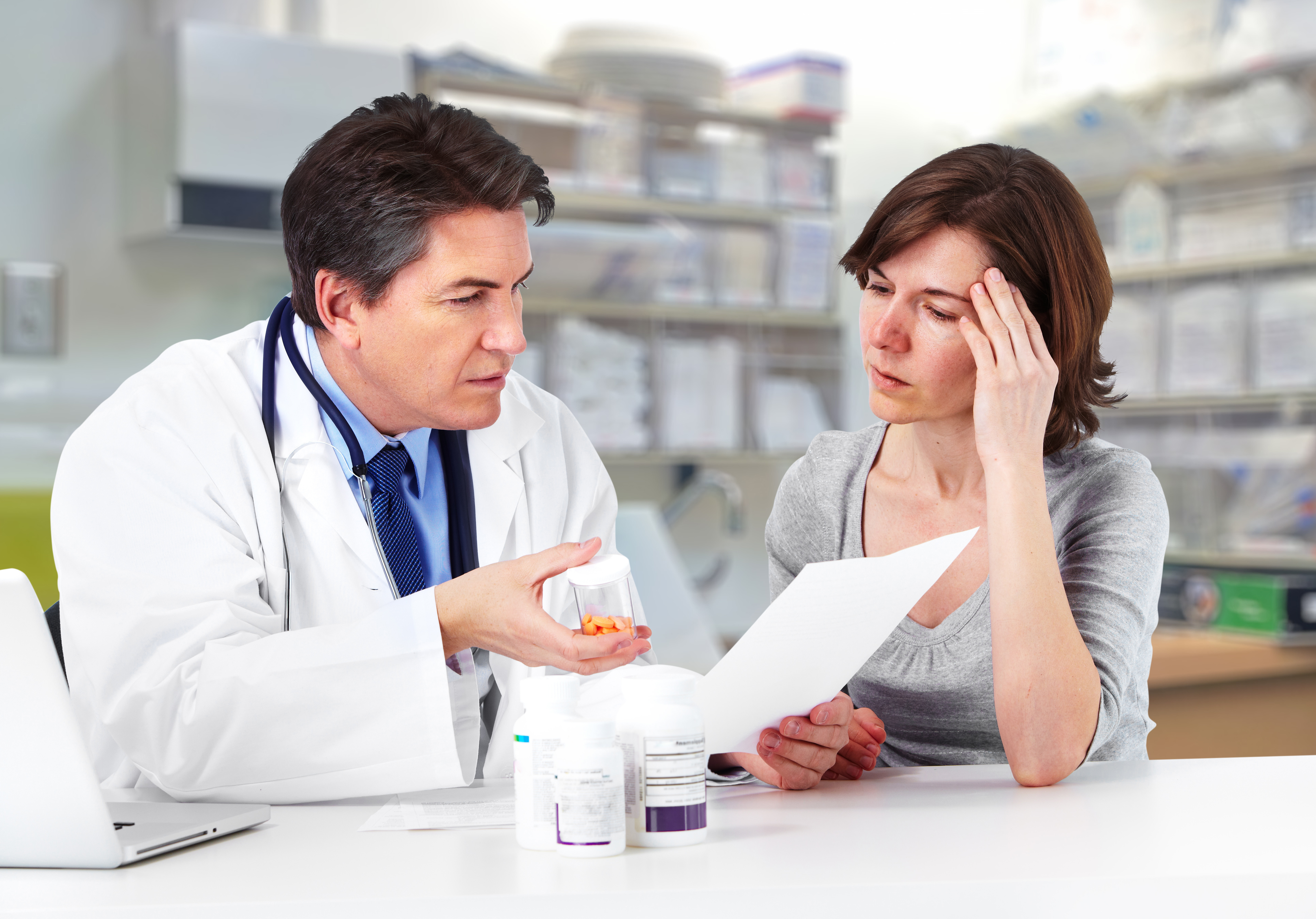 In-Person Contact is the Best Method of Destigmatizing Mental Health Conditions in Pharmacy Curricula