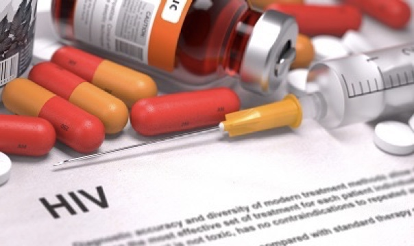 Pharmacists Play a Critical Role in Managing Changes to HIV Care During COVID-19