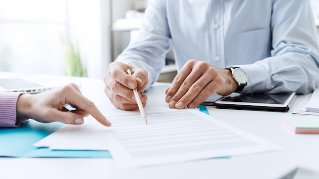Understanding Certified Specialty Pharmacist Credentials, NASP Survey Programs