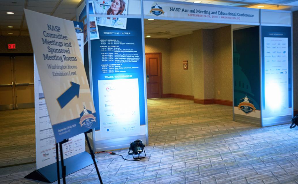 Amber Specialty Pharmacy Awarded NASP Specialty Pharmacy of the Year