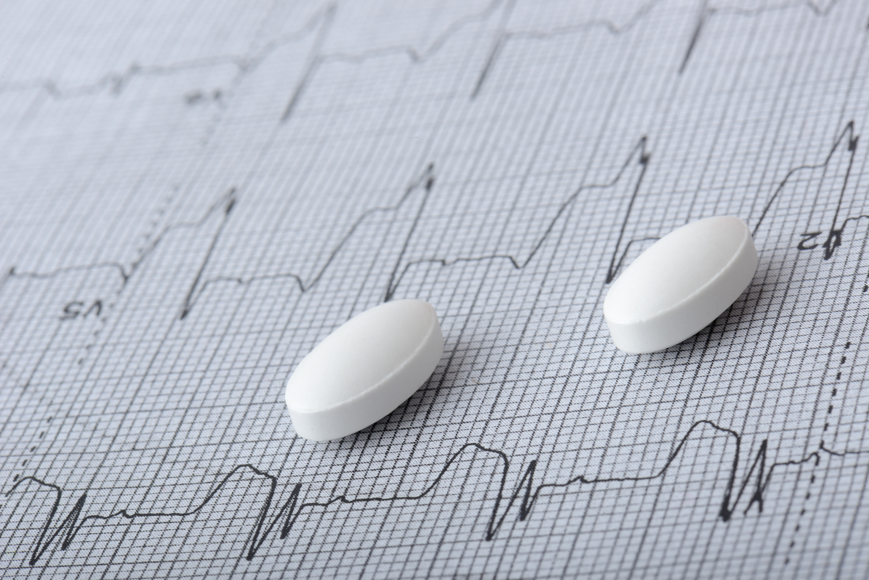 Statins May Reduce Cancer Risk in Pathway Unrelated to Cholesterol