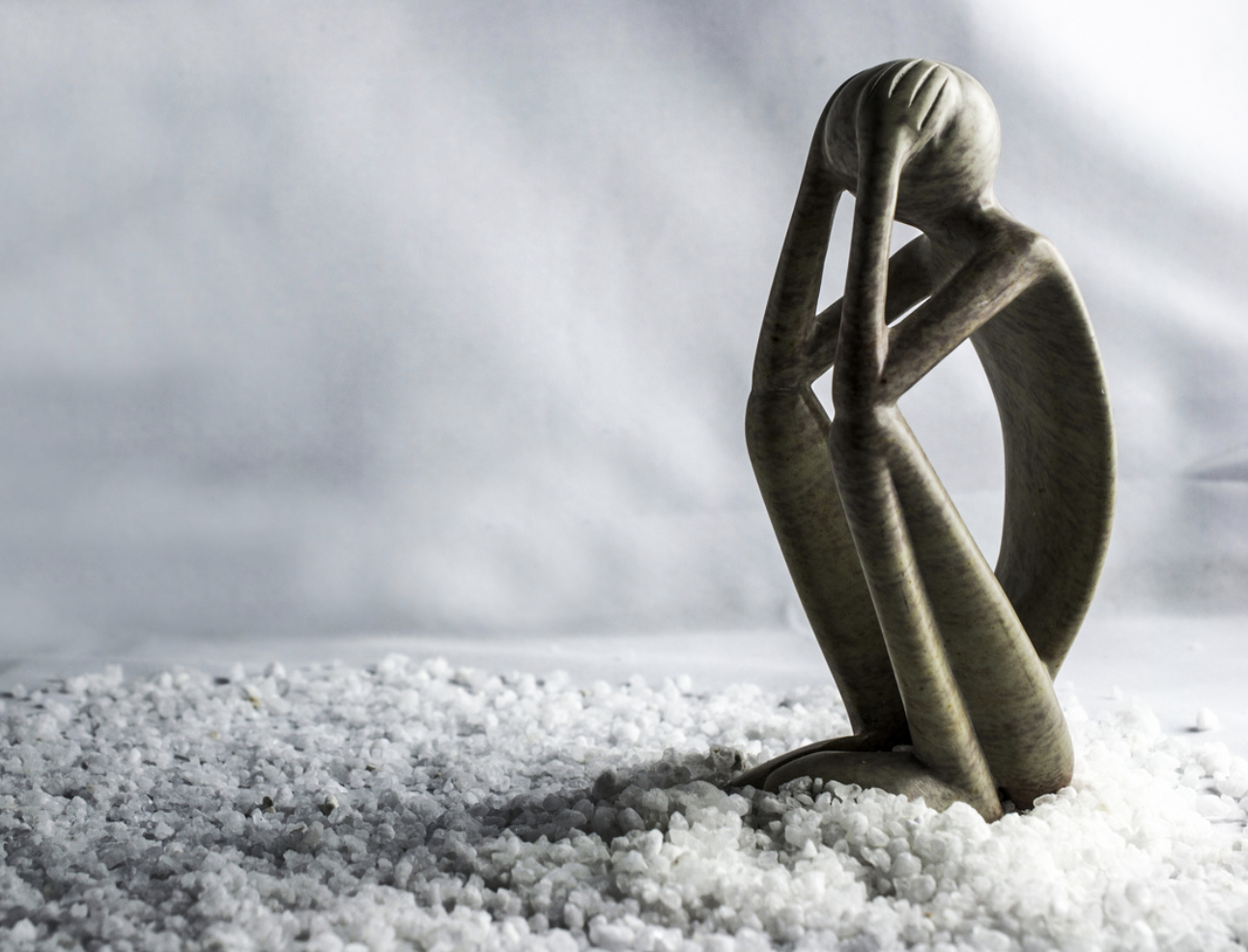Managing Loss, Grief in a Pharmacy Team