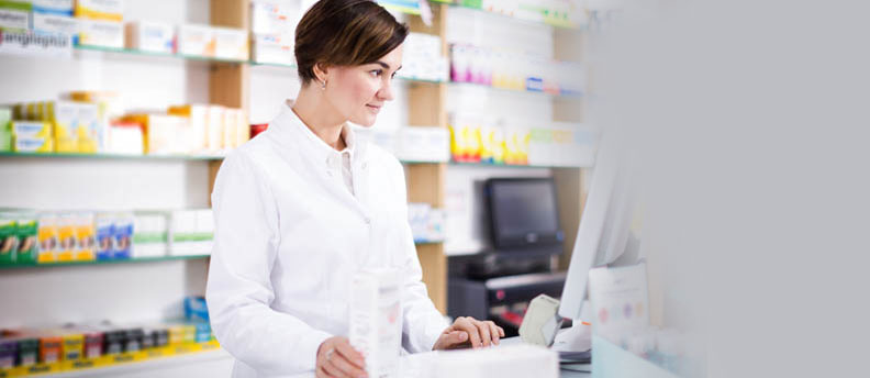 NCPA States Community Pharmacists Are Essential in COVID-19 Vaccine Rollout