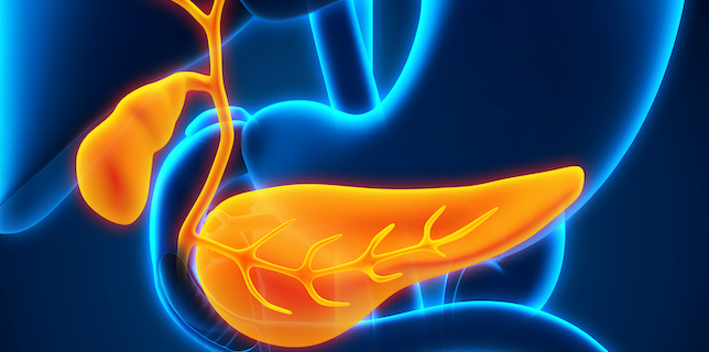 Trial Results Demonstrate Activity of Neratinib in Patients with Biliary Tract Cancers
