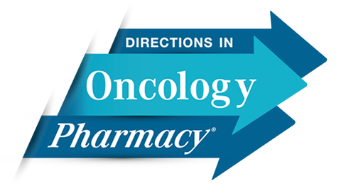 Directions in Oncology Pharmacy 2019