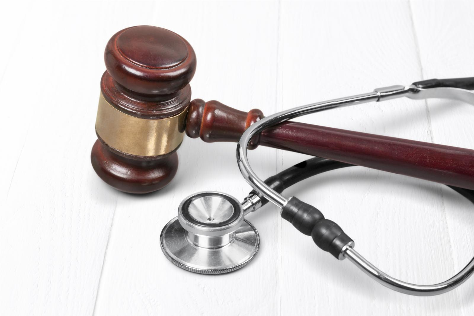 Lawsuit for Slander Against Pharmacists Based on Comments About a Physician