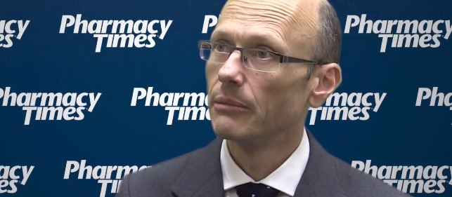 Pharmacists Play a Key Role in Diagnosis, Treatment Management of Diabetes