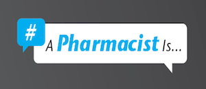 Pharmacist Feature Friday: Pharmacists Lead By Example