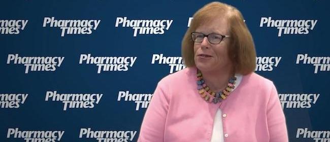 Preparing for IV Drug Shortages