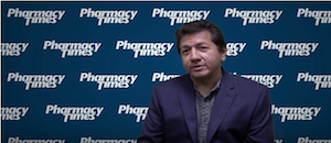 How Does the DoseEdge System Simplify Pharmacy Workflow?